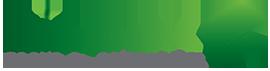 Cispak Logo
